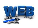 Webs o tiendas online - foto