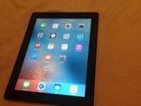 iPad 2 de 32gb pulcro sin uso - foto