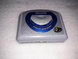 walkman philips.2a oportunitat. - foto