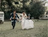 Fotógrafa profesional bodas en Sevilla - foto