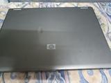 Portátil HP piezas - foto
