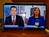 Tv 40/ led full hd td sistems - foto