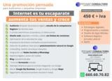 Estrategias Digitales Castellón - foto