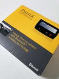 Parrot CK3100 LCD Bluetooth - foto