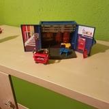 varios juegos de Playmobil - foto