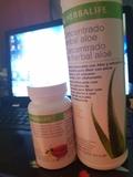 Estudio nutricional gratuito online :) - foto