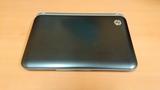 Ordenador portátil HP Mini - foto