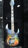 Guitarra eléctrica Dean Guitars mod.MAB1 - foto