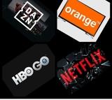Orange tv, hbo.. - foto