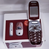 Telefono móvil SIEMENES Mod. CL75 - foto