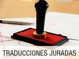 Traductor jurado 24h - foto