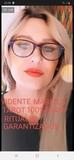 Mariola vidente amarres efectivos tarot - foto