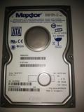 disco duro 200 gb - foto