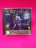 Juego psx : Medievil 1 - foto