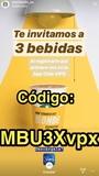 Club Vips -25% dto codigo amigo promo xs - foto