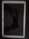 Tablet SPC - foto