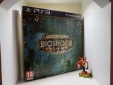 Bioshock 2 / ediciÓn especia / ps3 - foto