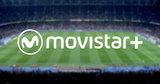Movistar + - foto