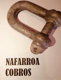 Cobros Navarra - foto