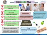 Clinimedic y Completmedic - foto