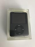iPod nano 8gb - foto