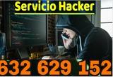 Servicio hack espÍa whatsapp (632629152) - foto