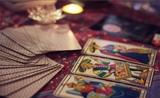 Tarot gratis 15 minutos/ valencia - foto