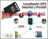 CP7ciN gps rastreador lapa - foto