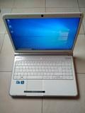 Packard bell easynote tj76 intel core i5 - foto