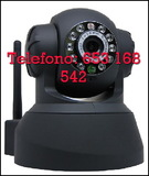 CE0gM2 camara ip seguridad - foto