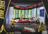 Star trek trasportador Kirk Spock Espejo - foto