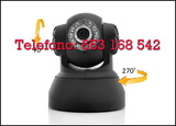 lIsi4R camara ip seguridad - foto