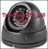 3x79rn cÁmara videovigilancia - foto