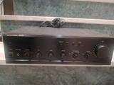 Amplificador Harman Kardon HK6500 - foto