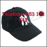 Y2poPR gorra camara oculta espia - foto