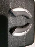 audifono widex super 440 - foto