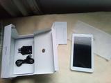 (sin usar) tablet con telÉfono doble sim - foto