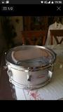 caja tambor - foto