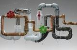 Tecnico Gas Calentadores.Jerez - foto