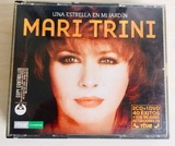 2CD+1DVD MARITRINI:estrella enmi jardin - foto