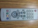 mando televisión de samsung - foto