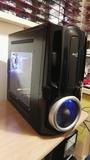Ordenador Core 2 Quad Q9550 - foto