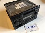 Radio Cassette Volvo SC-800 - foto