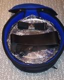 "caja Royal Auténtica modelo 1800 15\"" - foto"