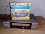 vendo dvd de cintas - foto