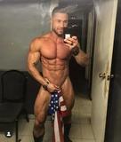 boys streper striptease striper boy - foto