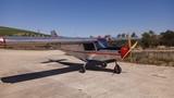 Vendo avión ultraligero super Bingo - foto