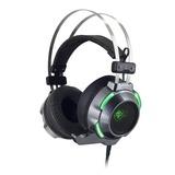 Auriculares con micrÓfono elite-h30 spir - foto