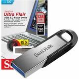 Pendrive 128gb USB 3.0 - foto