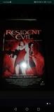 Resident Evil - foto